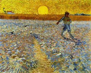 Gogh_semeura